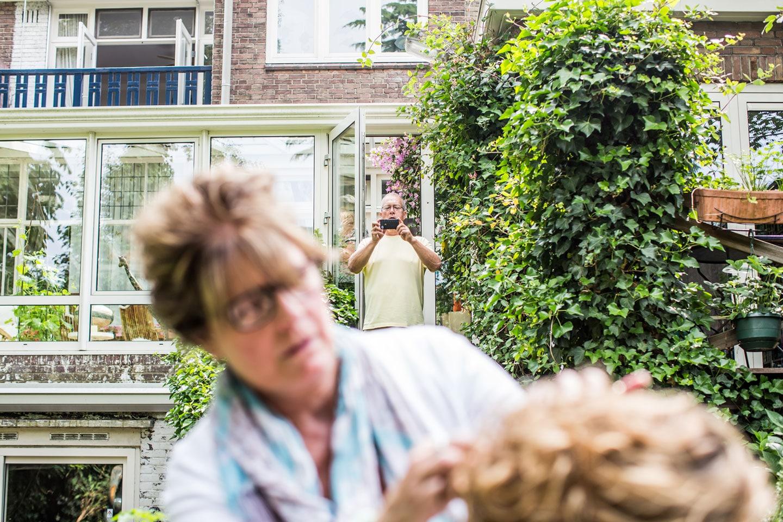 12-Nijmegen-bruidsfotografie-trouwfotograaf