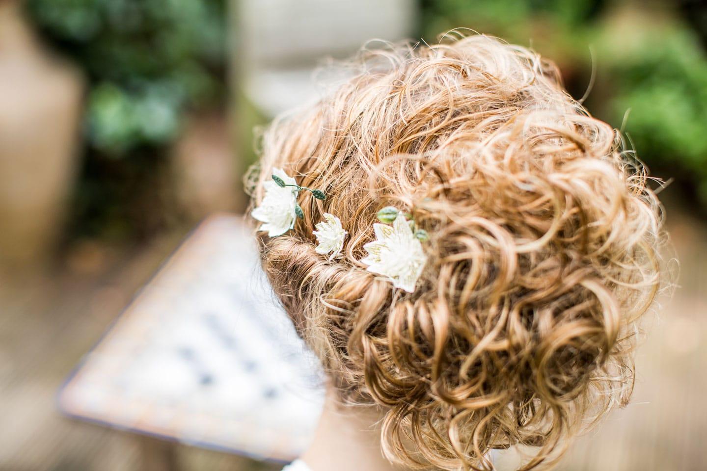 13-Nijmegen-bruidsreportage-trouwfotograaf