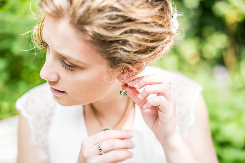 14-Nijmegen-bruidsfotografie-trouwfotograaf