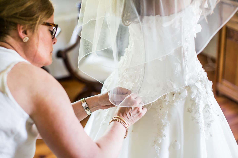 16-Veenendaal-Utrecht-bruidsfotografie-trouwfotograaf