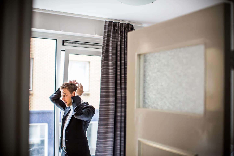 17-Nijmegen-bruidsfotografie-trouwfotograaf