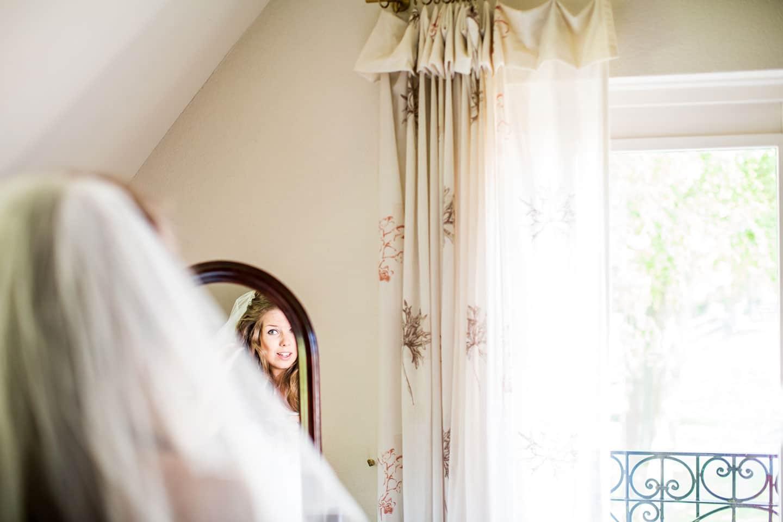 17-Veenendaal-Utrecht-bruidsfotografie-trouwfotograaf
