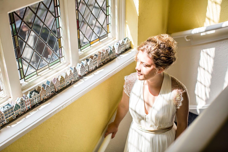 18-Nijmegen-bruidsfotografie-trouwfotograaf