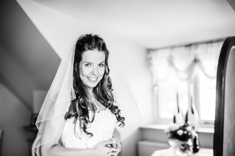 18-Veenendaal-Utrecht-bruidsreportage-trouwfotograaf