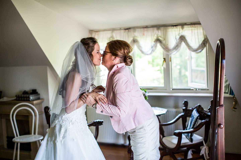 19-Veenendaal-Utrecht-bruidsfotografie-trouwfotograaf