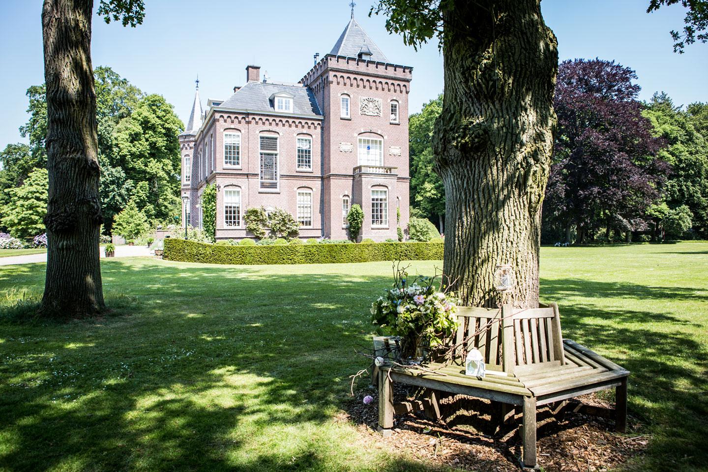 20-Veenendaal-Utrecht-bruidsfotografie-trouwfotograaf