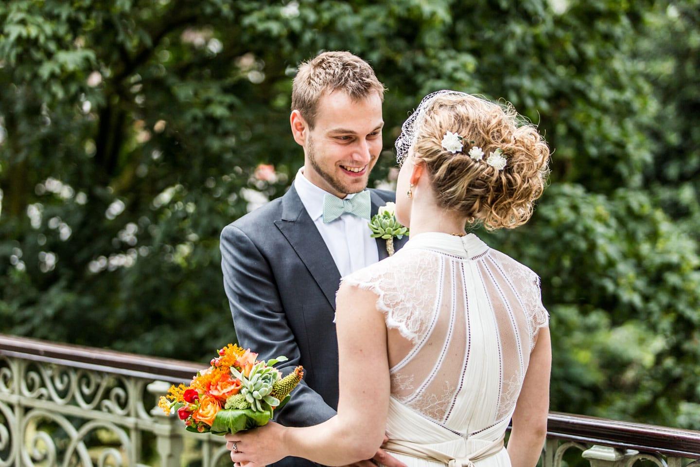 21-Nijmegen-bruidsfotografie-trouwfotograaf