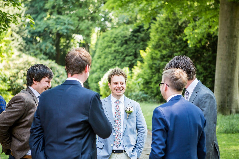 21-Veenendaal-Utrecht-bruidsfotografie-trouwfotograaf