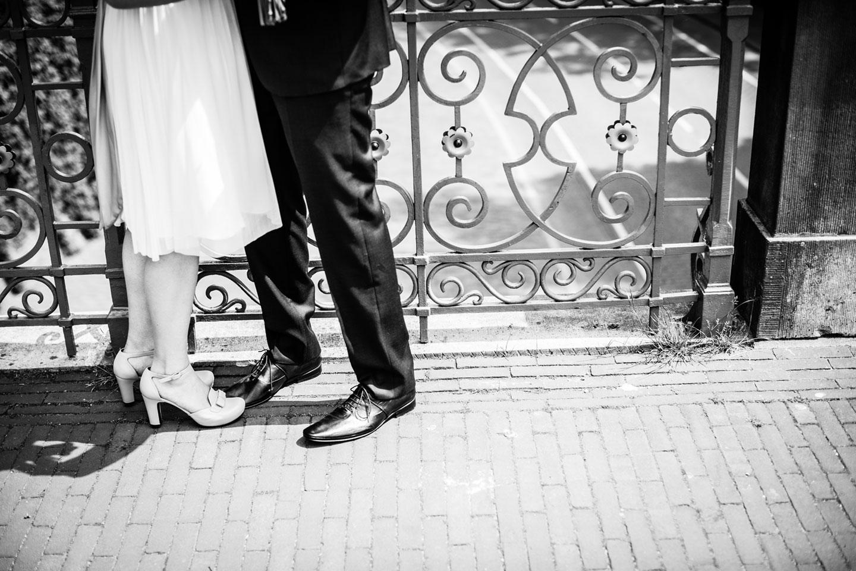 22-Nijmegen-bruidsfotografie-trouwfotograaf