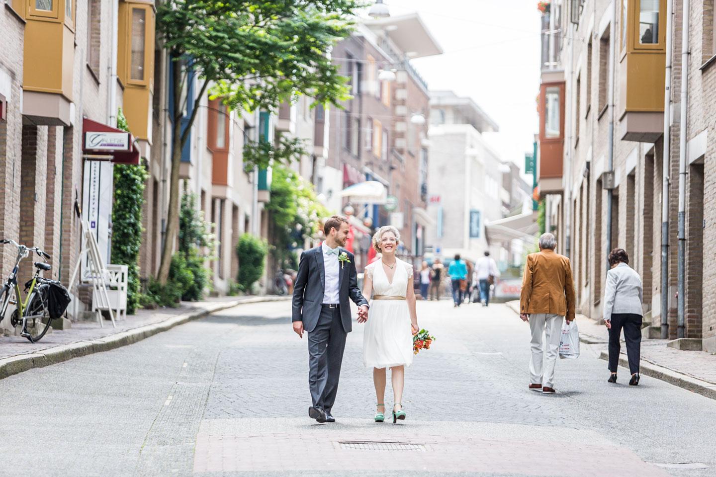 23-Nijmegen-bruidsreportage-trouwfotograaf