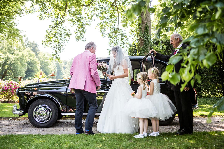 23-Veenendaal-Utrecht-bruidsreportage-trouwfotograaf