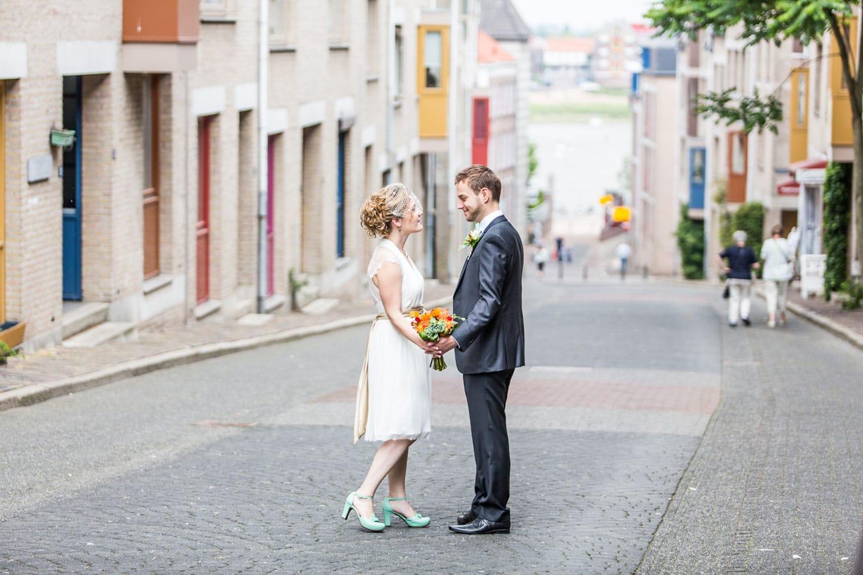 24-Nijmegen-bruidsfotografie-trouwfotograaf