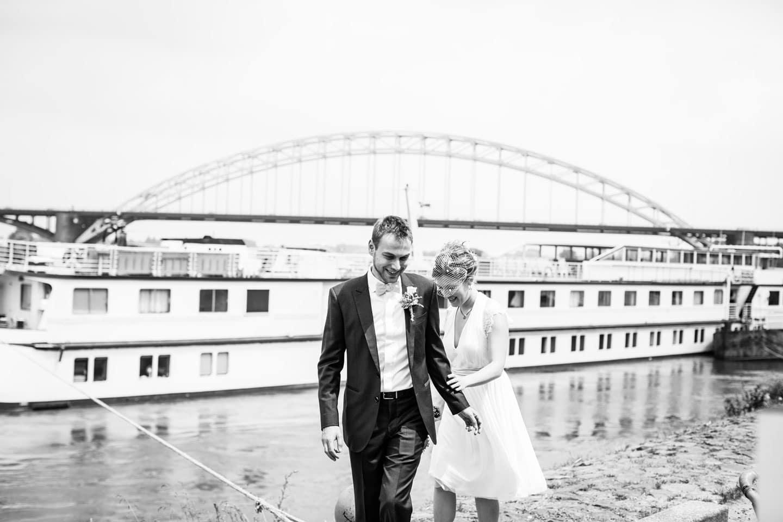 25-Nijmegen-bruidsfotografie-trouwfotograaf