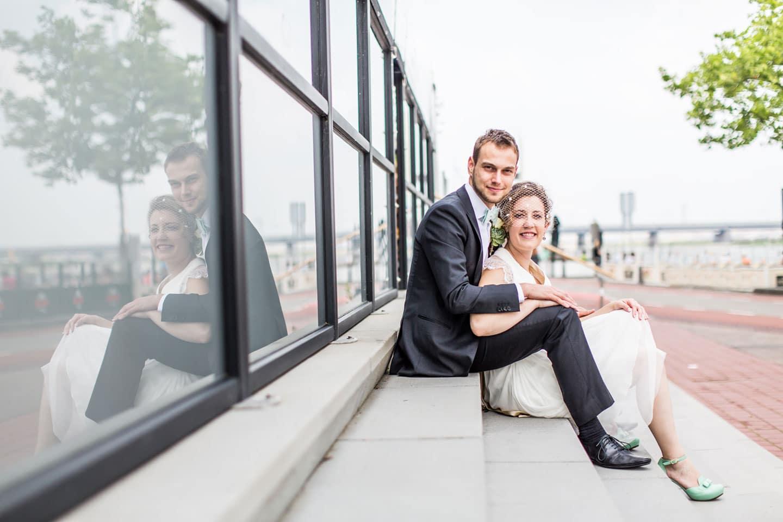 26-Nijmegen-bruiloft-trouwfotograaf