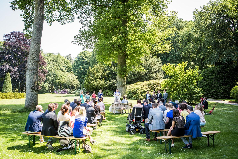 26-Veenendaal-Utrecht-bruidsreportage-trouwfotograaf