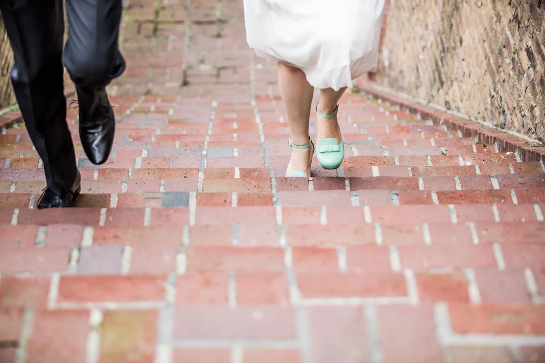 27-Nijmegen-bruidsfotografie-trouwfotograaf