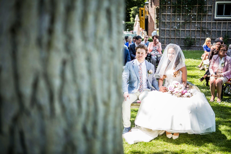 27-Veenendaal-Utrecht-bruiloft-trouwfotograaf