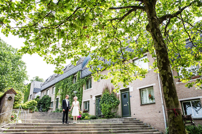 28-Nijmegen-bruidsfotografie-trouwfotograaf