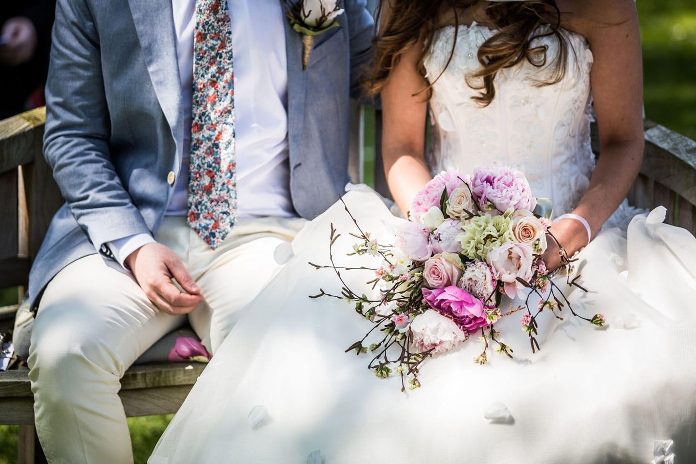28-Veenendaal-Utrecht-bruidsfotografie-trouwfotograaf