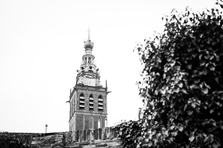 29-Nijmegen-bruidsfotografie-trouwfotograaf