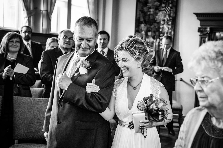 30-Nijmegen-bruidsreportage-trouwfotograaf