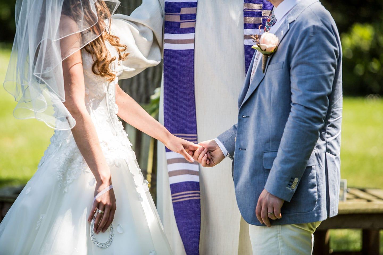 30-Veenendaal-Utrecht-bruidsreportage-trouwfotograaf