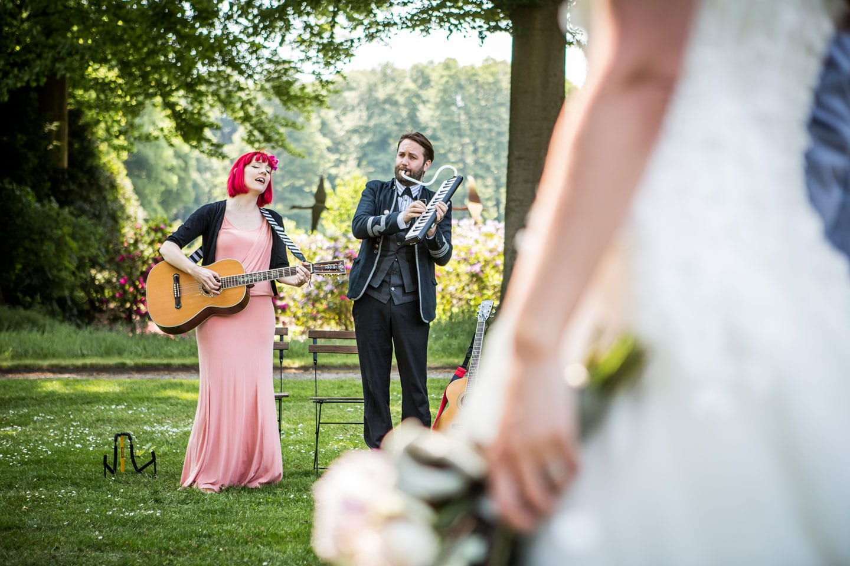 31-Veenendaal-Utrecht-bruidsfotografie-trouwfotograaf