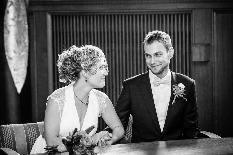 32-Nijmegen-bruidsfotografie-trouwfotograaf