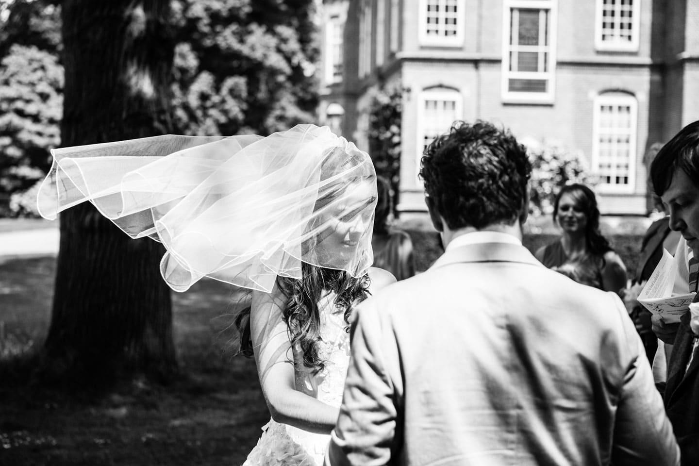 32-Veenendaal-Utrecht-bruiloft-trouwfotograaf