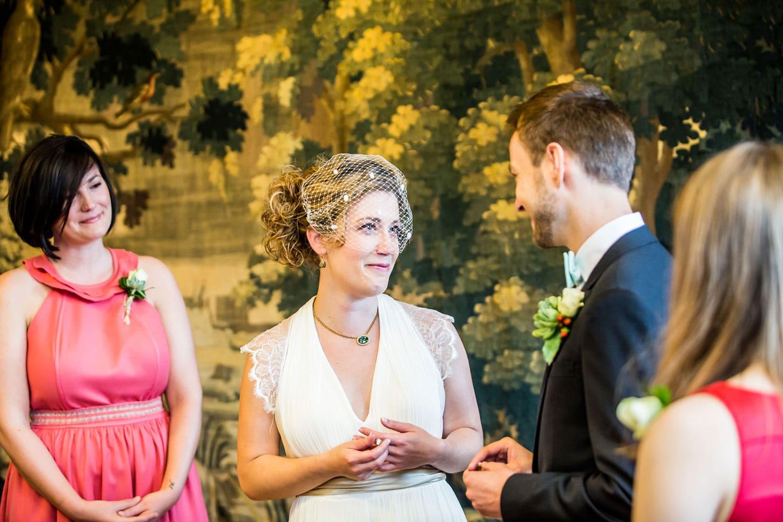 33-Nijmegen-bruiloft-trouwfotograaf