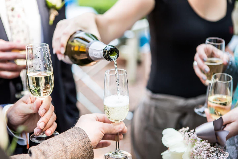 33-Veenendaal-Utrecht-bruidsfotografie-trouwfotograaf