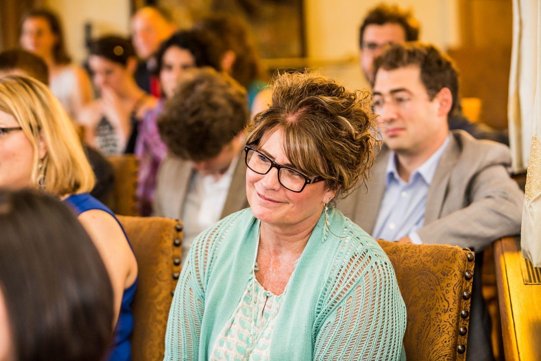 34-Nijmegen-bruidsfotografie-trouwfotograaf