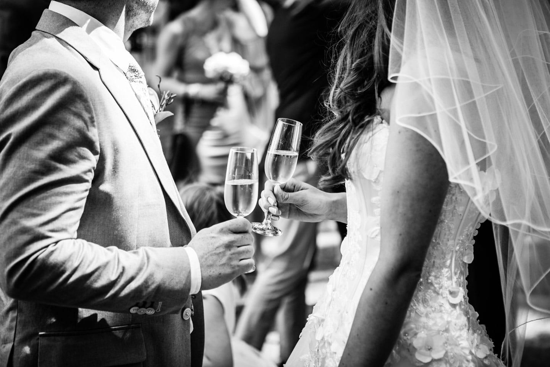 34-Veenendaal-Utrecht-bruidsreportage-trouwfotograaf