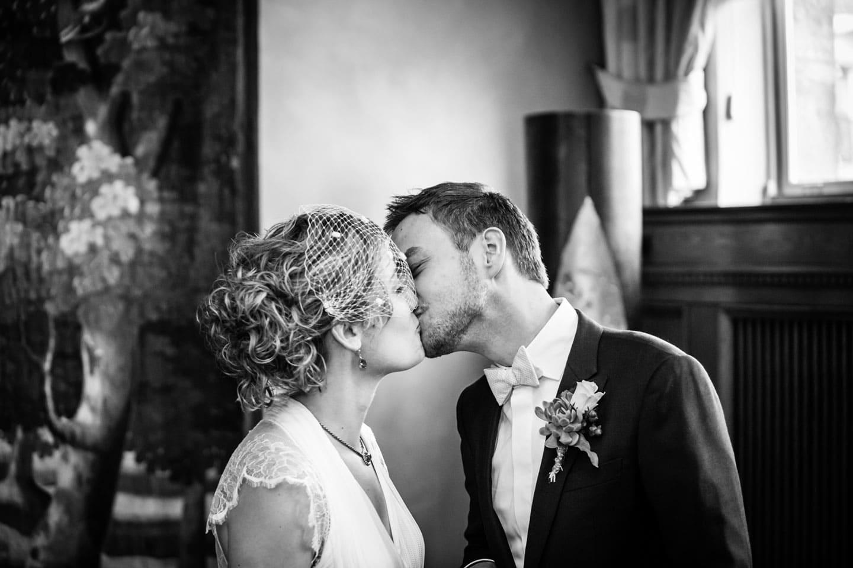 35-Nijmegen-bruidsfotografie-trouwfotograaf