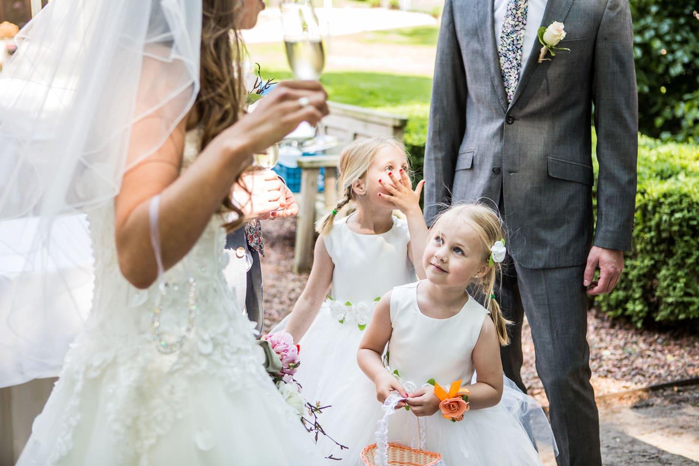 35-Veenendaal-Utrecht-bruidsfotografie-trouwfotograaf