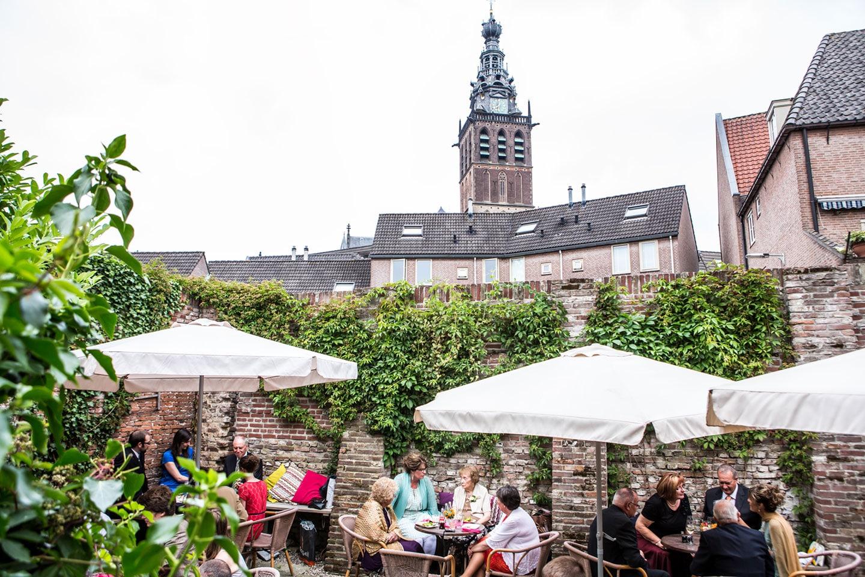 36-Nijmegen-bruidsreportage-trouwfotograaf