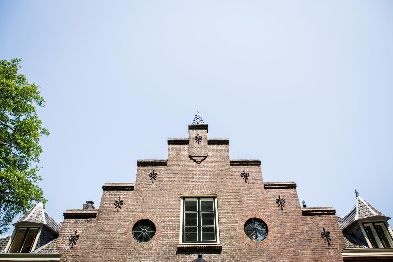 36-Veenendaal-Utrecht-bruidsfotografie-trouwfotograaf