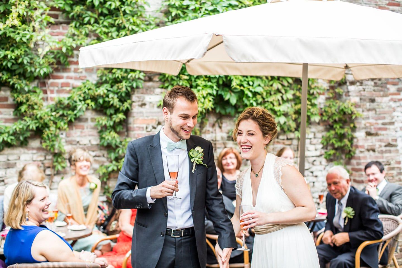 37-Nijmegen-bruidsfotografie-trouwfotograaf