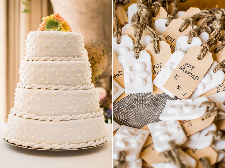 39-Veenendaal-Utrecht-bruidsfotografie-trouwfotograaf