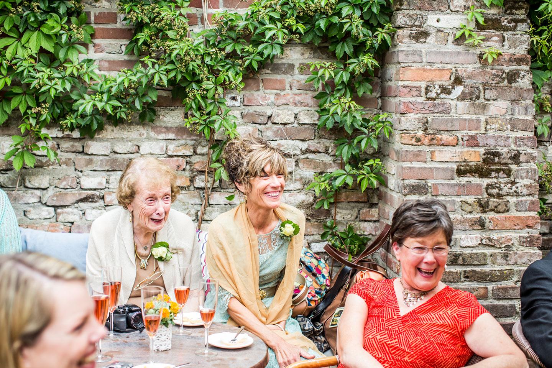 40-Nijmegen-bruidsfotografie-trouwfotograaf