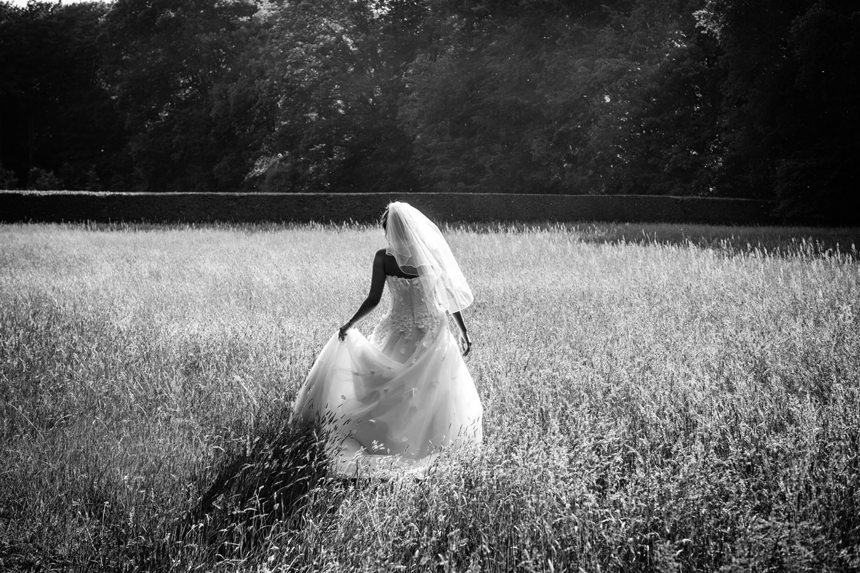 41-Veenendaal-Utrecht-bruidsfotografie-trouwfotograaf