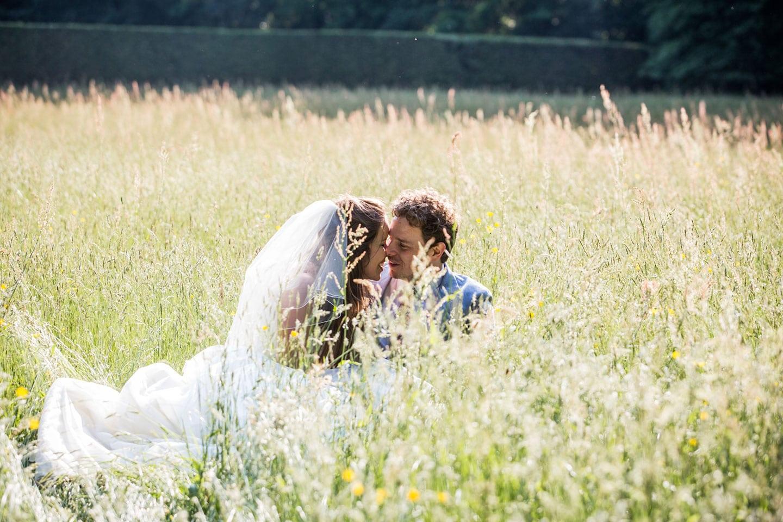 42-Veenendaal-Utrecht-bruidsreportage-trouwfotograaf
