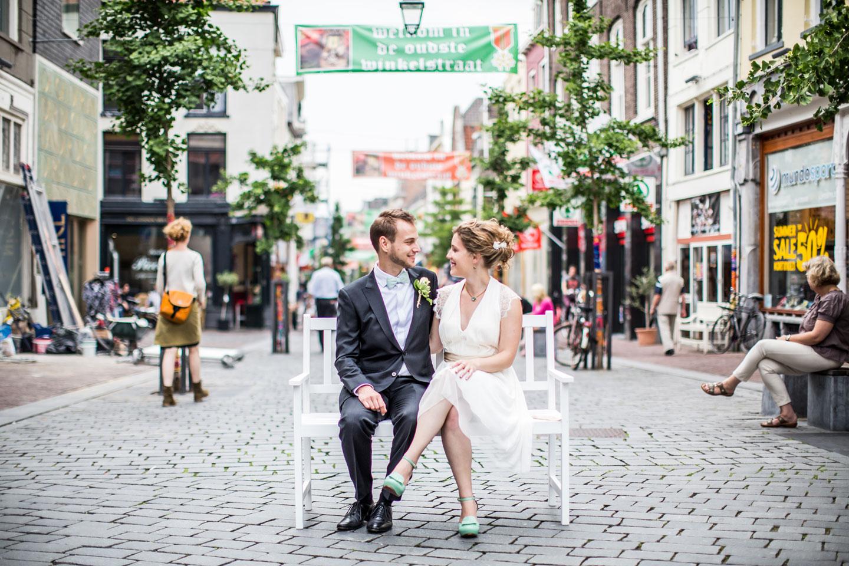 43-Nijmegen-bruidsfotografie-trouwfotograaf