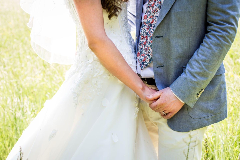 43-Veenendaal-Utrecht-bruidsfotografie-trouwfotograaf