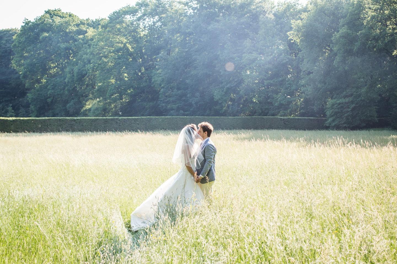 44-Veenendaal-Utrecht-bruiloft-trouwfotograaf