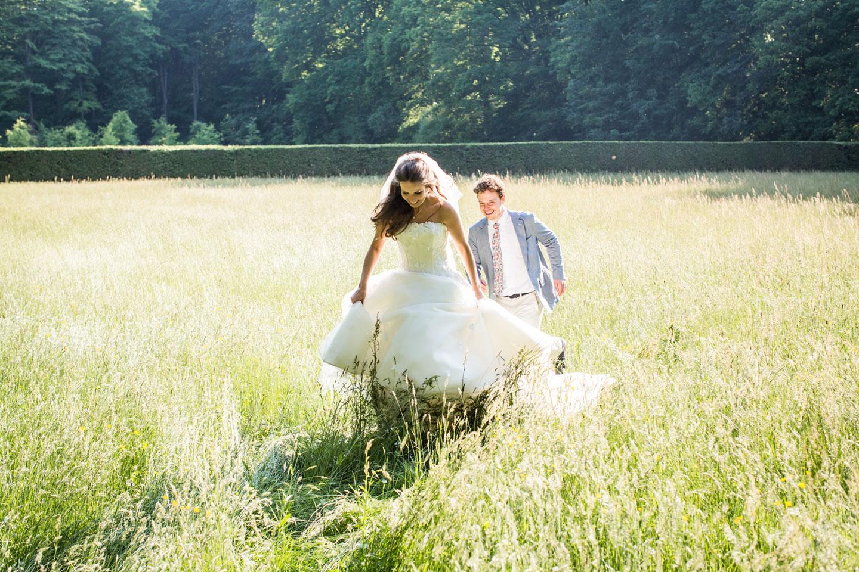 45-Veenendaal-Utrecht-bruidsfotografie-trouwfotograaf