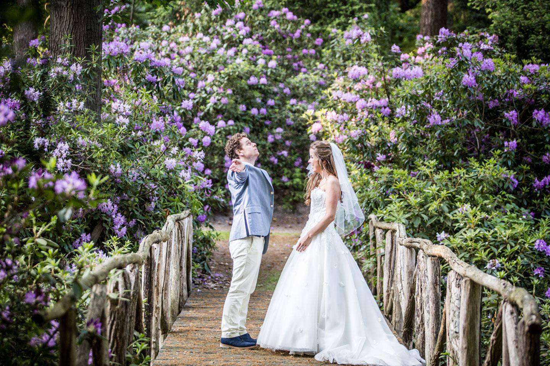 46-Veenendaal-Utrecht-bruidsfotografie-trouwfotograaf