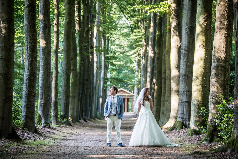 49-Veenendaal-Utrecht-bruidsfotografie-trouwfotograaf