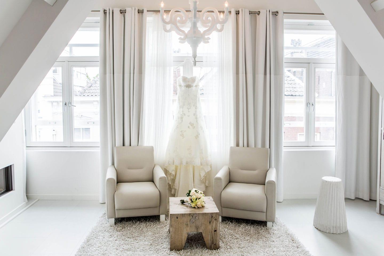 02-Den-Bosch-bruidsfotografie-trouwfotograaf