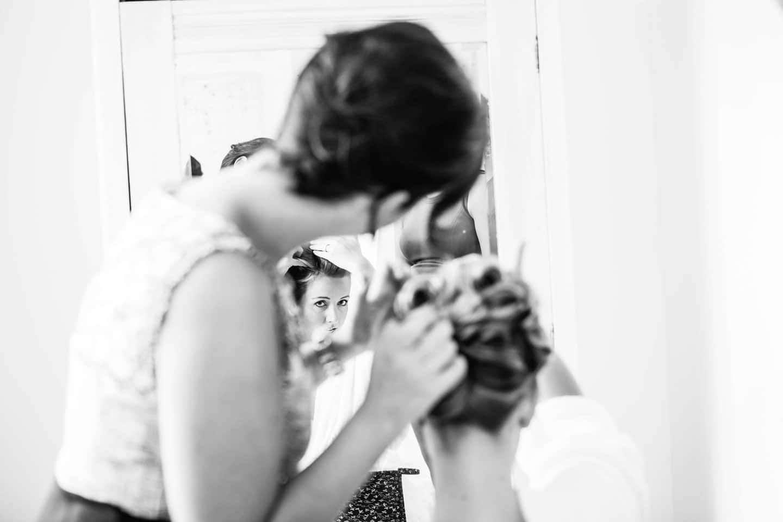 03-Den-Bosch-bruidsreportage-trouwfotograaf